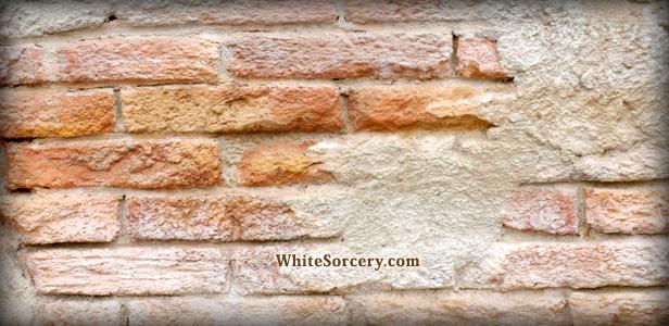 WhiteSorcery.com