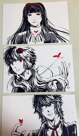 Yuzukike_card_tenryuukou
